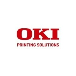 OKIC510C OKI TONER ZA C510/C530/MC561 CYAN (5.000 pages)