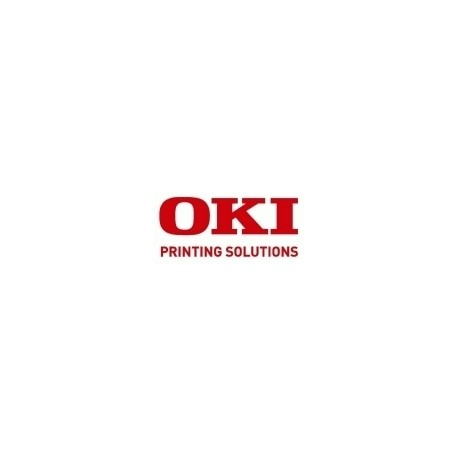 OKIC510C OKI TONER ZA C510/C530/MC561 YELLOW(5.000 pages)